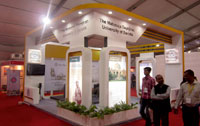 Exhibition-Stall-in-Ahmedab