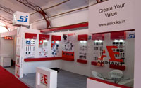 exhibitionstalldesign_pharma