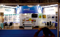 exhibition-stall