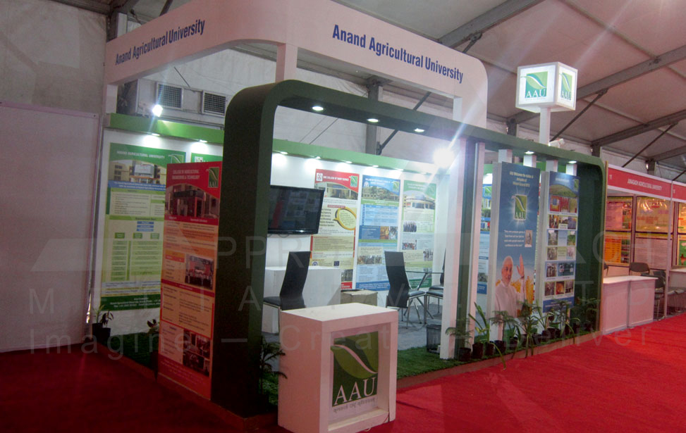 Exhibition Stall Manufacturer In Gujarat : Exhibition stall design india exhibition stall design vibrant