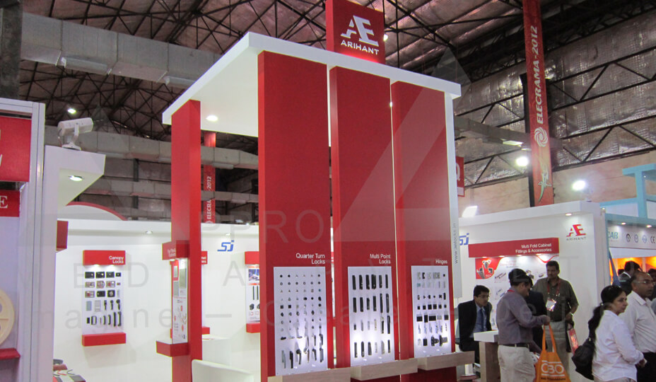 Exhibition Stall Design Agency In Ahmedabad : Exhibition stall design imtex exhibition stall development agency