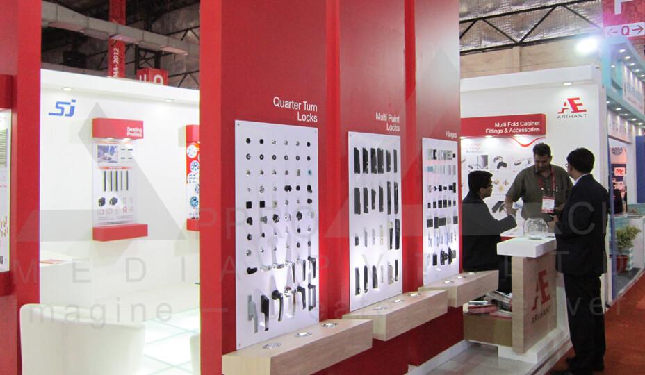 Exhibition Stall Designer In Kolkata : Exhibition stall design imtex exhibition stall development agency