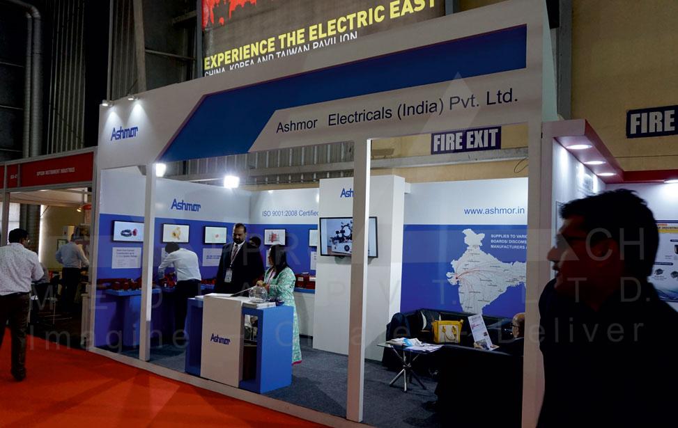 Exhibition Stall Design Company In : Exhibition stall service company d design