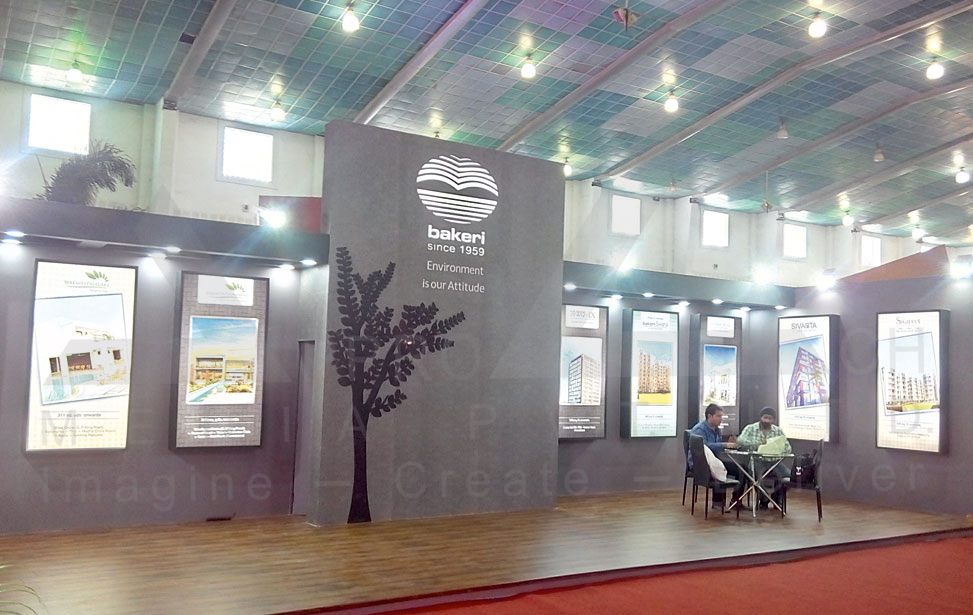 Exhibition Stall Vendors : Exhibition stall development exhibtion stall design and