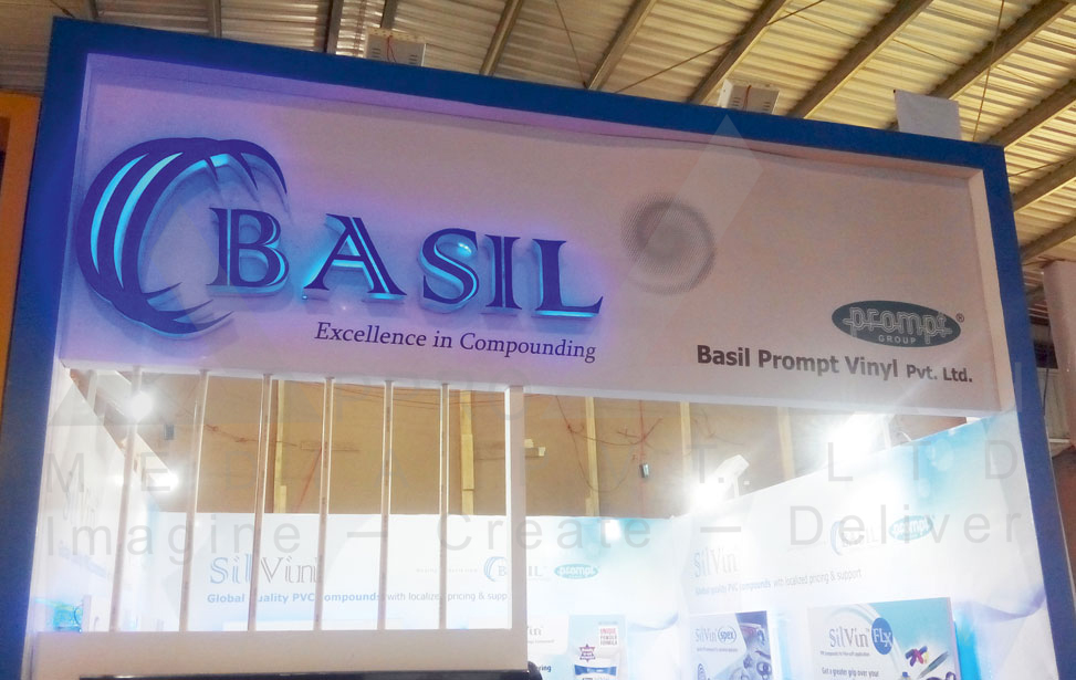 Exhibition Stall Vendors : Exhibition stall design bombay exhibition stall design and