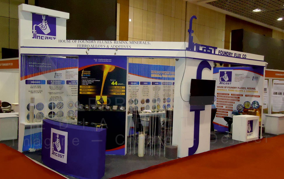 Exhibition Stall Vendors : Exhibition stall service exhibition stall design and fabrication
