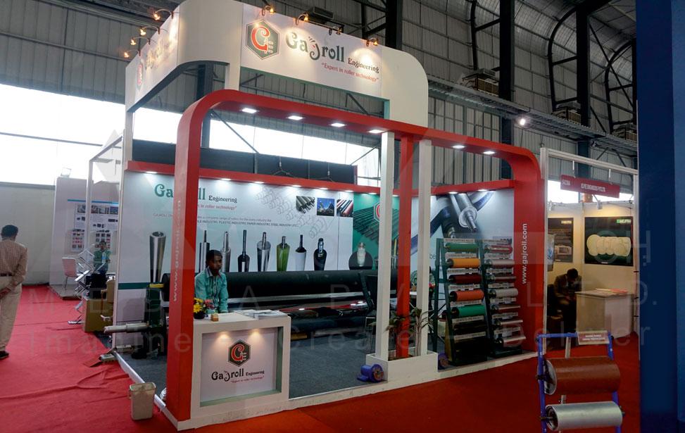 Exhibition Stall Design In Gujarat : Exhibition stall design gujarat exhibition stall design and