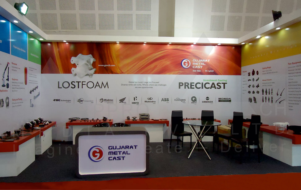 Exhibition Stand Builders Bangalore : 3d exhibition stall designer booth contractor stand builder mumbai