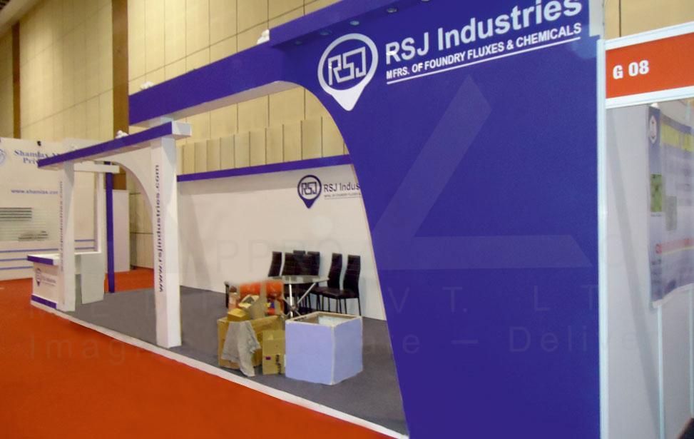 Exhibition Stand Design Bangalore : Exhibition stall designing delhi exhibition stand constructor
