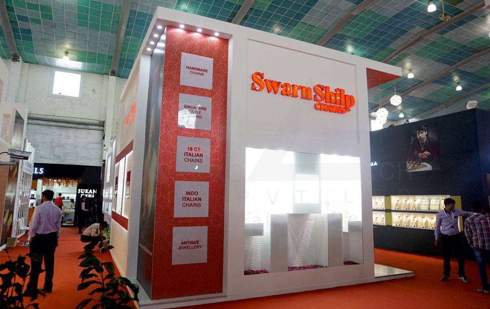 Exhibition Stall Companies : Exhibition development companies exhibition stall design