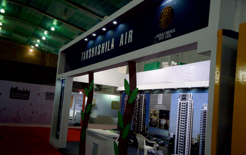 Exhibition Stall Vendors : Exhibition d stall real estate exhibition stall development