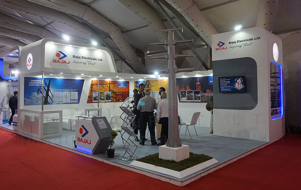 D Exhibition Stall Design Full : D stall fabricator exhibition stand designing