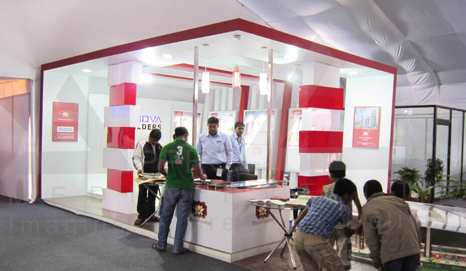 Exhibition Stall Designer Job : Affordable exhibition stall design india exhibition stall