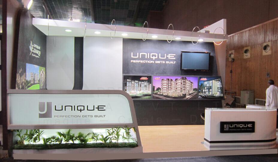 Exhibition Stand Design Bangalore : Exhibit display exhibition stall designer booth contractor