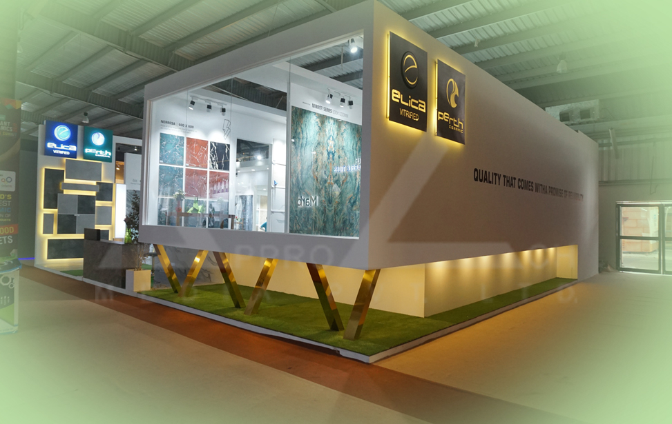 Exhibition Stall Reference : Exhibition stall design exhibition stall design india affordable